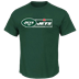 New York Jets - Critical Victory VII T