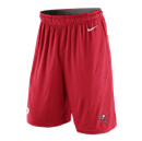 Tampa Bay Buccaneers - Fly Shorts