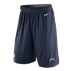 Los Angeles Chargers - Fly Shorts