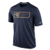 "Saint Louis Rams - Sideline ""Legend Jock"" T"