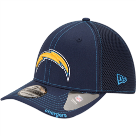 San Diego Chargers - Blitz NEO Cap 3930