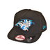 Carolina Panthers - Reverse Camo Cap 950A