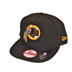 Washington Redskins - Reverse Camo Cap 950A
