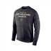 New Orleans Saints - Classic Club Crew