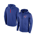 Buffalo Bills - 2015 KO Full-Zip Hoody