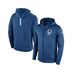 Indianapolis Colts - KO Full-Zip Hoody