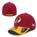 Washington Redskins - Draft Cap 3930
