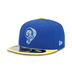Los Angeles Rams - On Field Retro Cap 5950