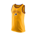 Washington Redskins - Team Tank