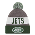 New York Jets - Sideline Knit