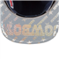 Dallas Cowboys - Sideline Cap 950