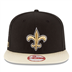 New Orleans Saints - 2Sideline Cap 950