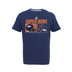 Denver Broncos - Super Bowl Roster 50 Tee