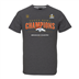 Denver Broncos - SB Broncos Country Tee
