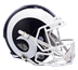 Los Angeles Rams Speed Replica Hjelm