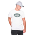 New York Jets - New Era Logo T-Shirt