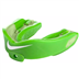 Nike Hyperstrong Mouthguard Flavor