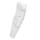 Nike Pro Hyperstrong Padded Elbow Sleeve 2,0