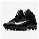 Nike 880137 Menace Shark 3/4 TD
