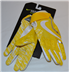 Nike Vapor Jet 4.0 Yellow