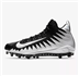 Nike Alpha Strike 3/4 TD Sort