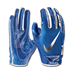 Nike Vapor Jet 5.0 Royal Blue 2018