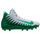 Nike 871451 Alpha Menace PRO Green 2018
