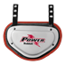 Riddell Power SPX Back Plate 489970010