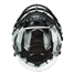 Riddell Speed Flex XL