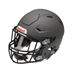 Riddell Speed Flex