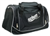 Schutt Youth Individual Player Bag