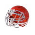 Schutt Youth Vengeance Hybrid+