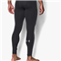 Under Armour 1265649 Compression CG Leggings
