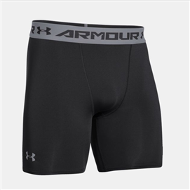 Under Armour 1257470 Compression Short