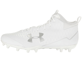 Under Armour 3019809 Nitro Select WH 2017