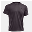 Under Armour 1228539 Tech Short Sleeve Tee