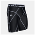 Under Armour 1271461 Core Shorts