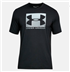 Under Armour 1305660/1329581 Boxed Sportsstyle Tee
