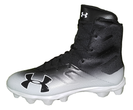 Under Armour 3000183 Highlight RM