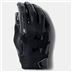 Under Armour 1304694 F6 Gloves Black