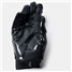 Under Armour 1304698 Spotlight Gloves Black