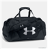 Under Armour 1300216 Large Undeniable Duffle Bag