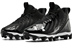 Under Armour 3022775 Spotlight RM Bred model