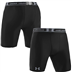 Under Armour 1236237 Kompression Short