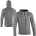 Under Armour 1236696 Storm Transit Full Zip Hoddy