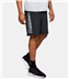 Under Armour 1320203 Graphic Wordmark Short