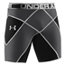 "Under Armour 1250450 9"" Core Shorts Pro"