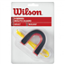 Wilson X Series Mouth Guard