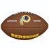 Washington Redskins Wilson WTF1533 Team Logo Mini