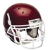 Schutt Youth DNA PRO+